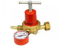 БПО-5-4ДМ газовий пропановий редуктор