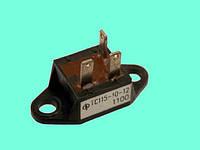 Тиристор ТС115-10-06