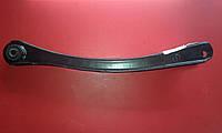 Рычаг задней подвески поперечный Geely CK 1400607180