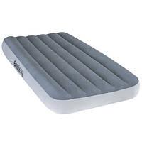 Кровать надувная Bestway 67539***