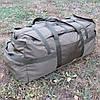 "Сумка-рюкзак 100 л. реплика Британской армии, ""LEAPERS Ranger Fiel"""