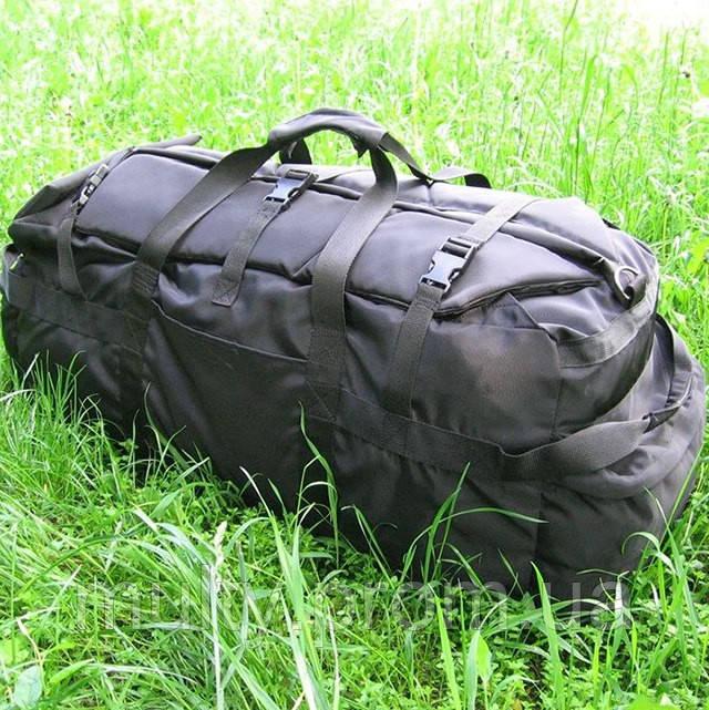 Британский армейский рюкзак 100 л angry birds брелок лазерной резки на рюкзак