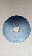 Диск сошника ( без ступицы ) на сеялку СЗ -3.6-5.4