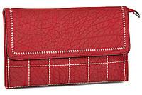 Клатч женский 5025-3 Red