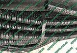 """Шланг 817-039C гофрир. 1"""" AA54443 AIR SEED HOSE Great Plains NTA & CTA & ADC зернопровод 817-039с, фото 10"""