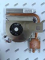 Система охлаждения с вентилятором ASUS K50AB 13GNVX1AM010-1-098M-03NF
