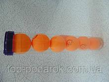 Набір кульок для гри в теніс
