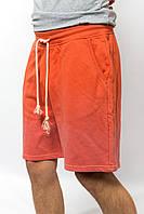 Мужские шорты Freever