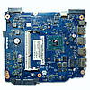 Материнская плата Acer Aspire ES1-511 LA-B511P Rev:1.0 (N2930 SR1W3, DDR3L, UMA)