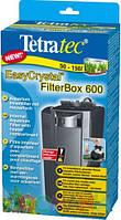 Tetra внутренний фильтр Tetratec EasyCrystal 600