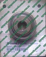 Подшипник 188-001V сошника BEARING AA205DD запасные части для Great Plains подшипники 188-001 АА205ДД