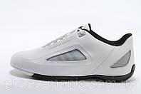 Кроссовки Porsche design Drive Athletic белые