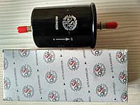 Фильтр топлива Renault Kangoo Clio II Logan Sandero 1.4 1.6 (6001546326)