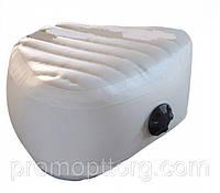 Надувное сиденье Air-deck Kolibri (Колибри) KDB /0-23