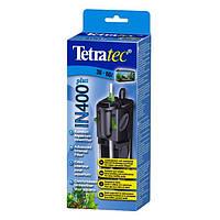 Tetra внутренний фильтр Tetratec IN 400