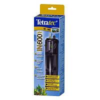 Tetra внутренний фильтр Tetratec IN 600
