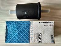 Фильтр топлива Renault Kangoo Clio II Logan Sandero 1.4 1.6 (KL 248)