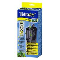 Tetra внутренний фильтр Tetratec IN 800