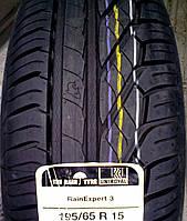 Шины 195/65 R15 91T Uniroyal RainExpert 3