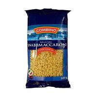 Pasta Combino Snabbmaccaroni 500 гр