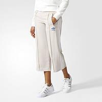 Укороченные женские брюки Adidas Originals Sailor BK5977 - 2017