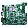 Материнская плата Acer Extensa 5635, 5635z, eMachines E528, E728 DA0ZR6MB6G0 REV:G