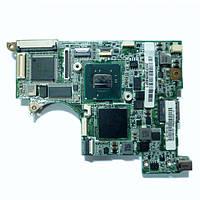 Материнская плата Asus EeePC 1008P REV:1.2 (N450, DDR2)