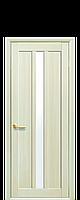 """Двери межкомнатные """"Новый Стиль Марти"""" дуб жемчужный"""