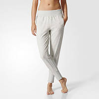 Женские брюки адидас от Стеллы Маккартни Yoga Lightweight S96889 1f2d5bfb3d2cc