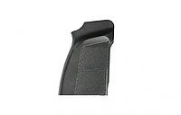Щёчки (накладки) МР 654к (ПМ) чёрные