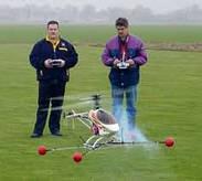 Радиоуправляемые игрушки (машинки,вертолеты,роботы,катера)