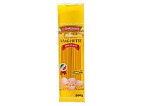 Спагетти Combino Spagehetti di semola di grano duro 500 гр