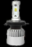 Светодиодные лампы Napo Model S G9 H4