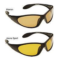 Очки поляризационные EyeLevel Sprinter-2(линзы желтые)