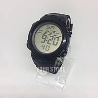 Водонепроницаемые мужские часы