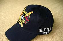Бейсболка Polo Ralf Lauren Rugby. Мужские оригинальные кепки. Стильные бейсболки.