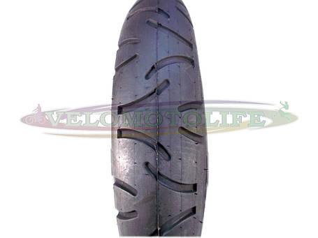 Покрышка коляски 10x2(54-152) H-590 Chao-Yang, фото 2
