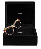 Серия солнцезащитных очков Mosaico от Dolce&Gabbana
