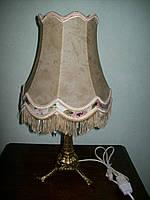 Лампа настільна (2771)