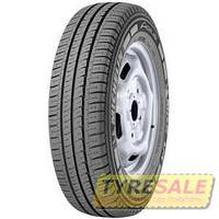 Летняя шина MICHELIN Agilis Plus (185/75R16С 104/102R)