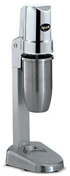 Міксер для молочних коктейлів Apach AMX1 ECO