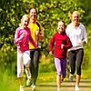 Основные факторы здорового образа жизни