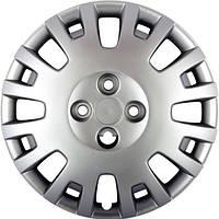 """Колесные колпаки SKS 15"""" (модель 322)"""