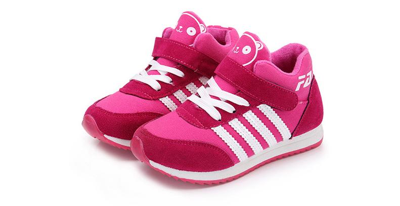 e75c6e02 При этом каждый родитель должен знать основные моменты, в соответствии с  которыми и следует подбирать кроссовки для своего ребенка.