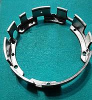 Retainer - underdrive brake 456153B400 .