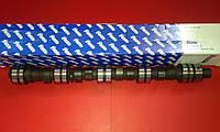 Распредвал Chery Amulet 480EE-BJ1006015 Freccia Италия