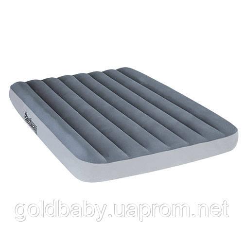Кровать надувная Bestway 67540*** - Gold-baby.net в Одессе