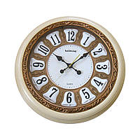 Часы настенные, 55см