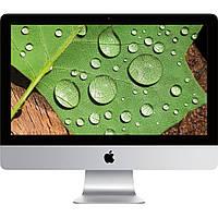 Компьютер Apple A1418 iMac (MK452UA/A)