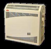 Газовый конвектор Житомир-5 КНС-6